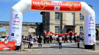 ffcc-2014-paris-pekin-camping-car