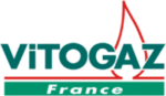 Blog VITOGAZ FRANCE