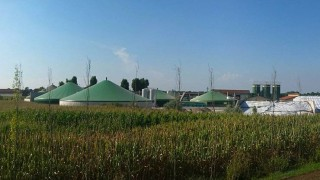 eba-biogaz-biomethane