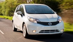 nissan-note-gpl