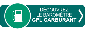 prix gpl carburant